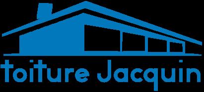 h Jacquin idf